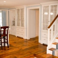 Striped Kitchen Rug Cabinet Lock Decorate Your Stairway With A Carpet