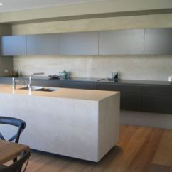 Kitchen Islands Ideas Kyocera 5 Contemporary Island