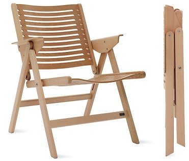 foldable lounge chair material space-saving folding chairs – practical solutions for small spaces