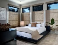 5 Low Bed Designs For Modern And Contemporary Homes