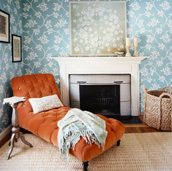 Image Result For Bedroom Brown Color Combinations