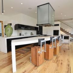 Kitchen Stool Dash Unusual Designs To Be Used As Focal Points