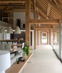Convert Pole Building To House | Joy Studio Design Gallery ...