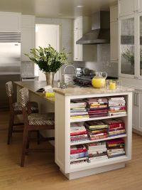 5 Ways to Customize Your Mass-Produced Bookshelf