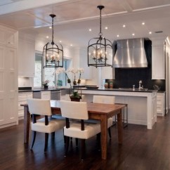 Lighting For Kitchen Gray Rugs Helpful Tips To Light Your Maximum Efficiency Ideas