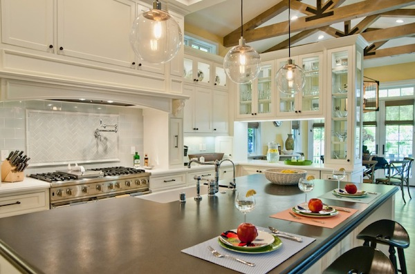 under cabinet kitchen lighting options country design ideas helpful tips to light your for maximum efficiency