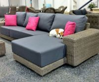 Pet-Friendly Materials To Use In Your Home