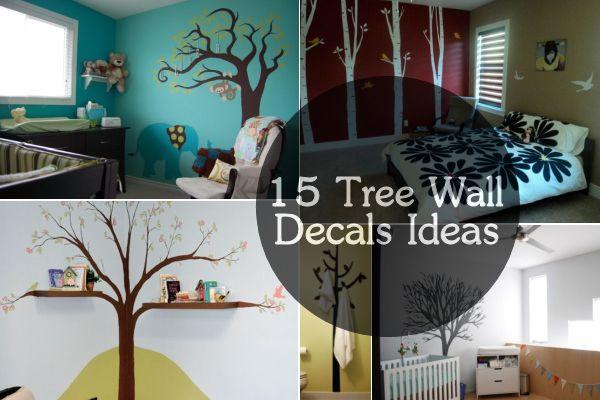 Decor Wall Themes