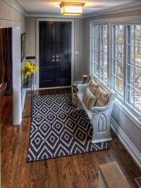entry rugs for hardwood floors  Roselawnlutheran