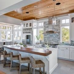 Kitchen Backspash Refurbished Appliances Wholesalers Choosing The Ideal Backsplash For Your