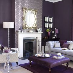 Color Choices For Living Room Pictures Of Furniture 5 Perfect Royal Rooms