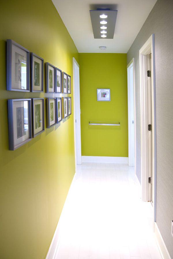 Wohnzimmer Design Farben
