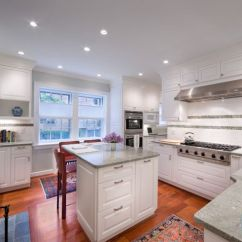 Cost Of New Kitchen Www Elkay Com Sinks How To Calculate The For Installing A Island View In Gallery