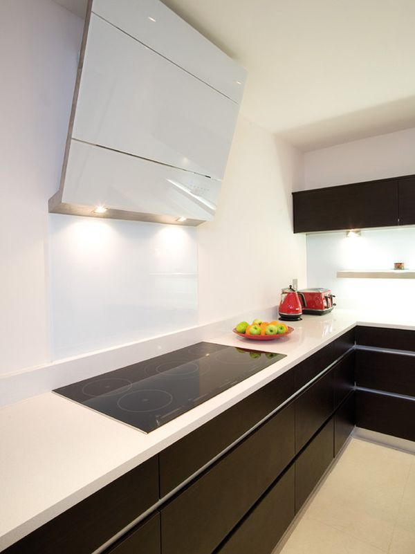Most Reliable Kitchen Appliances
