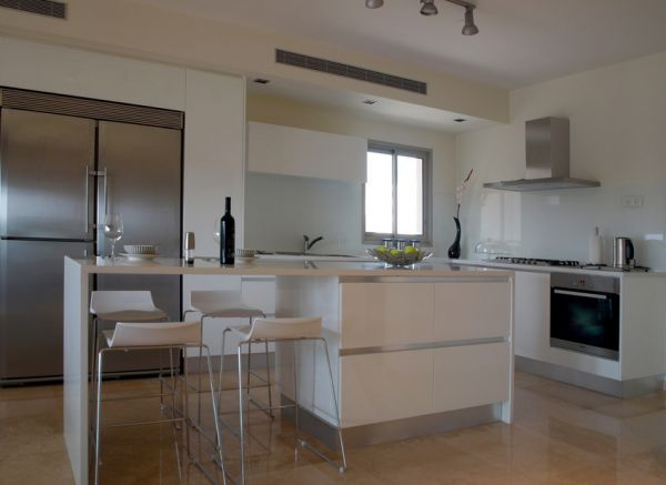 cost of new kitchen designer how to calculate the for installing a island determine size