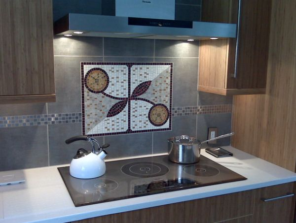 kitchen cooktops how to build a outdoor 11 induction cooktop interiors view in gallery