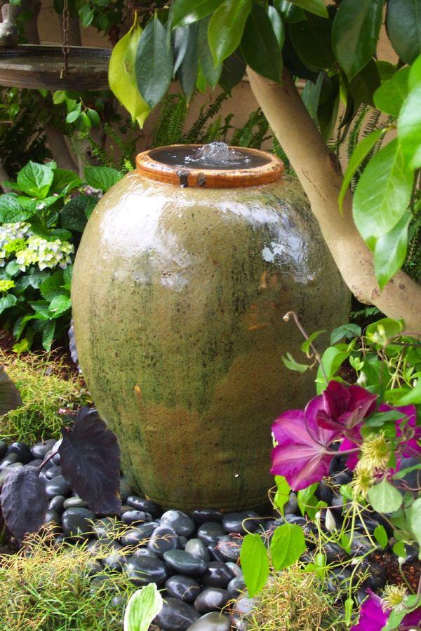 Large Bag Garden Stones