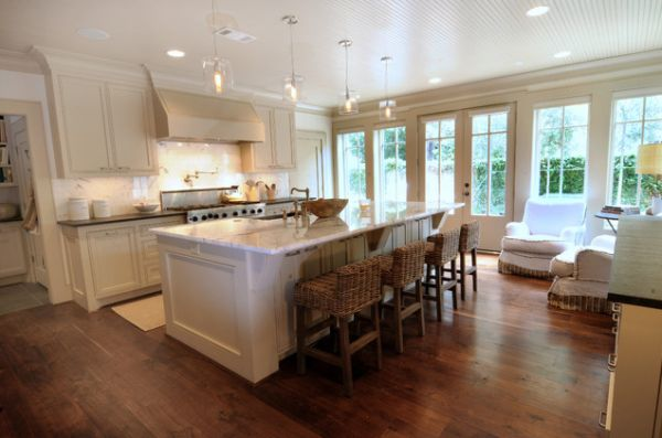 pictures of kitchen islands remodeling costs 37 multifunctional with seating view in gallery