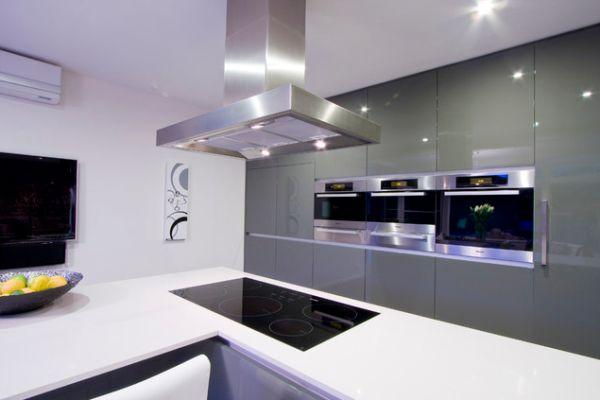 kitchen cooktops faucet kohler 11 induction cooktop interiors