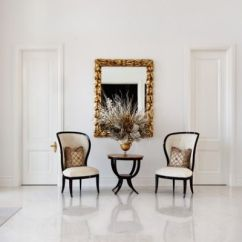 Lobby Chairs Waiting Room True Innovations Office Chair How To Arrange In A Reception Hallway