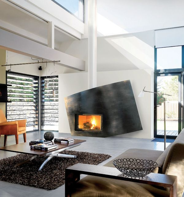 living room fireplaces teal and grey custom built fireplace ideas for a new looks