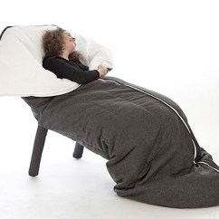 Revolving Easy Chair Casual Chairs For Office 10 Most Comfortable Lounge Ever Designed Sleeping Bag