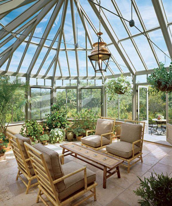 glass sunroom - THE MOST AMAZING ROOF TOP GLASS HOUSE IDEAS AND PICTURES