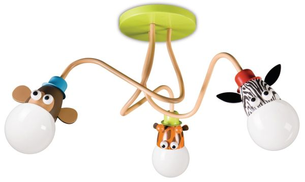 Kids Ceiling Lights