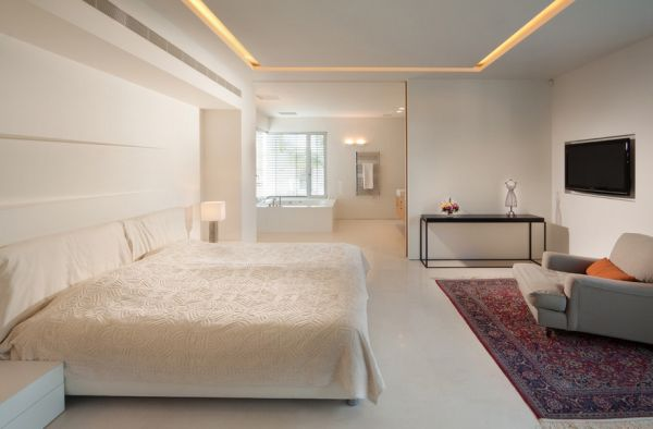 living room ideas for small apartments bohemian images the benefits of using led lighting in your home