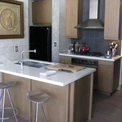 Best Kitchen Ideas Countertops Materials 27 Space Saving Design For Small Kitchens