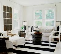 How To Choose A Striped Carpet That Complements Your Home