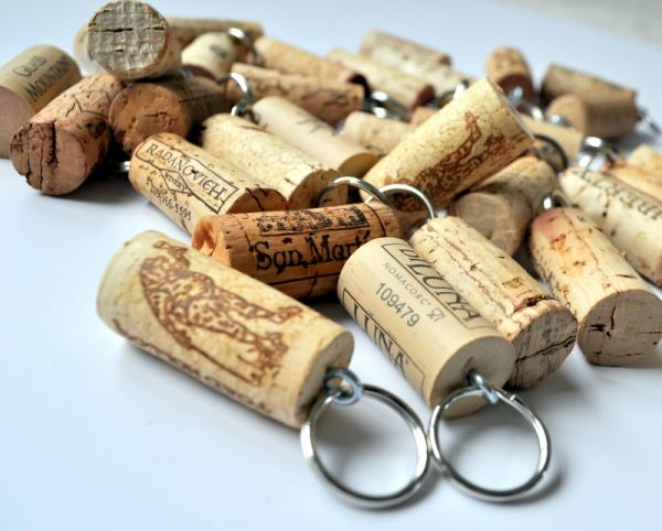 31 Things You Never Knew You Could Do With Cork