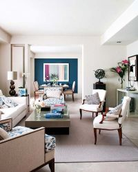 Brighten Your Home With The Right Teal Accents: Ideas ...