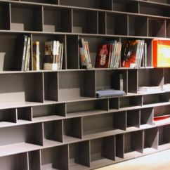 How Much To Paint Living Room Decoration Ideas Modern Contemporary Shelving Options For Trendy Rooms