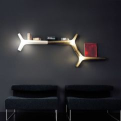 Living Room Wall Lights Ideas Furniture Tables Lighting Suited To Modern Rooms View In Gallery