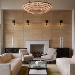 Wall Fixtures For Living Room Best Drapes Lighting Ideas Suited To Modern Rooms View In Gallery