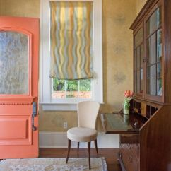 Living Room Chairs Swing Chair Cheap Peach And Coral Accents: Ideas Inspiration