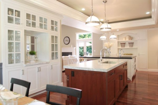 etched glass kitchen cabinet doors heavy duty chairs a mix of functionality and style in the form ...