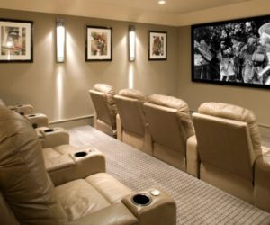 modern living room track lighting decorating ideas for blue rooms how to use your home s interior wall suited