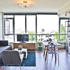 Design Ideas For Apartment Living Rooms Hardwood Floors In Room Big A Tiny Studio Inspiring Interior