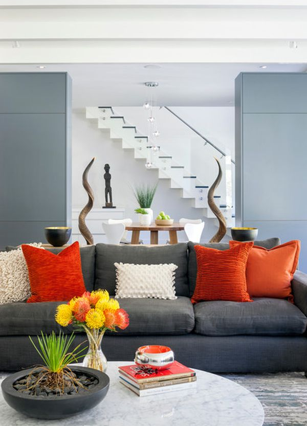 living room colour schemes with grey sofa ikea furniture choose the right color for your