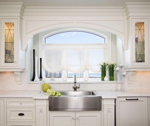kitchen windows cabinet painting cost window inspiration view in gallery