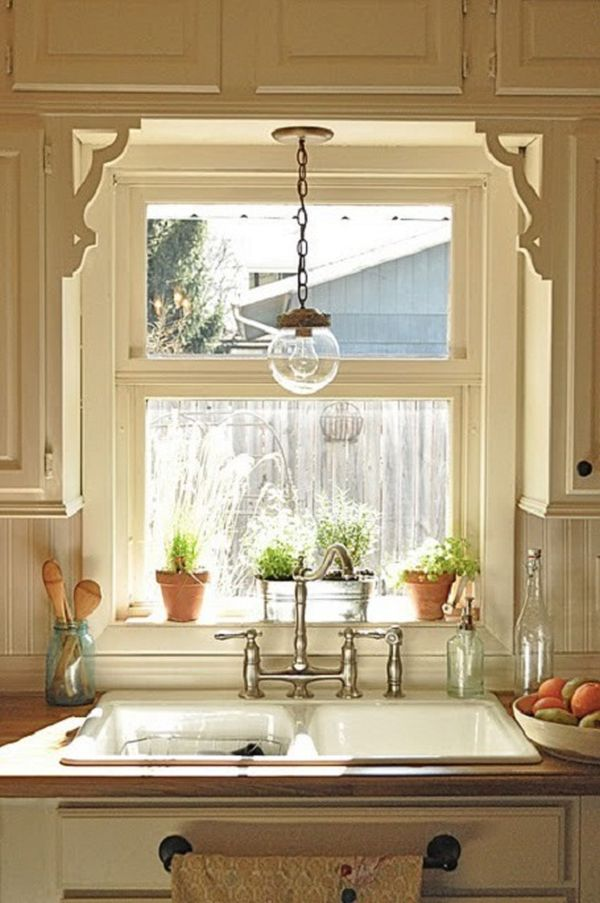 kitchen windows table placemats window inspiration view in gallery