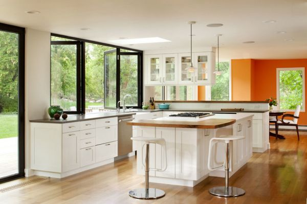 kitchen windows faucets for sinks window inspiration