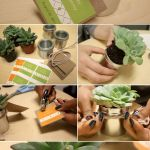 35 Cute And Easy To Make Wedding Favor Ideas