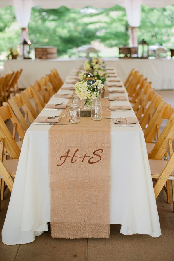 Wedding Decoration Ideas For Tables On Decorations With Decor Perfect Design
