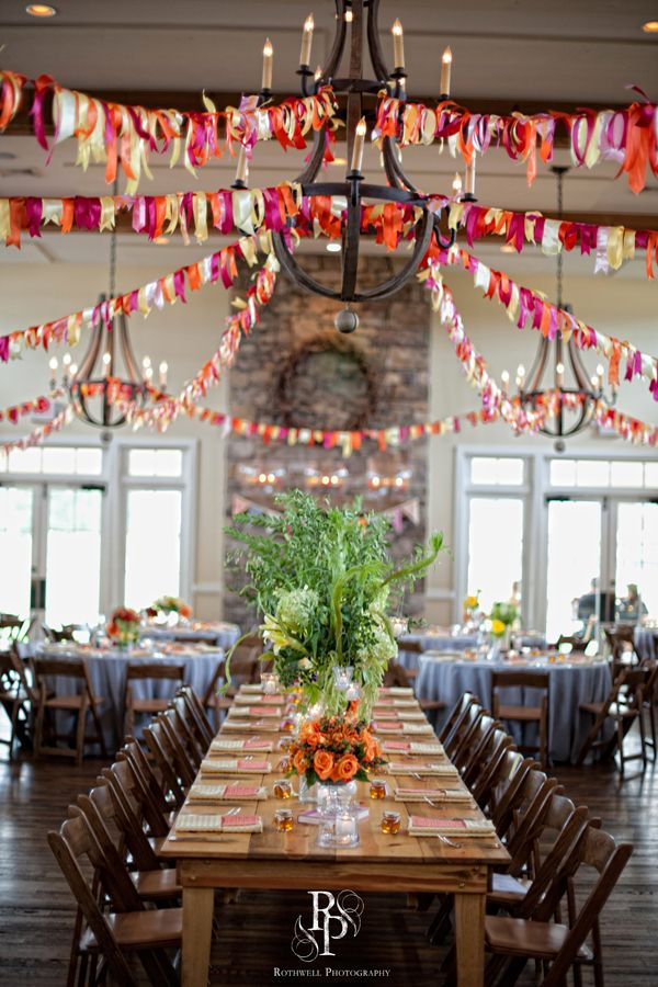 Top 35 Summer Wedding Table Décor Ideas To Impress Your Guests