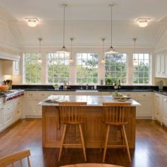 Kitchen Windows The Best Faucets Window Inspiration View In Gallery