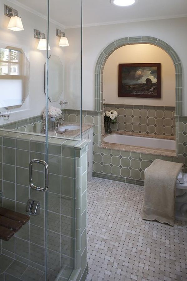 alcove bathtub ideas - bathtub ideas