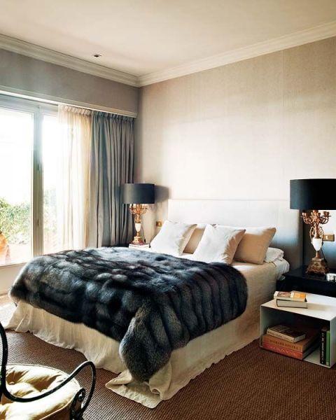 feminine bedrooms interiors 26 Dreamy Feminine Bedroom Interiors Full Of Romance and